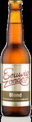 Eeuwig-Zonde-Blond-33cl
