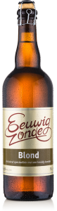 Eeuwig-Zonde-Blond-75cl