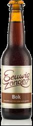 Eeuwig-Zonde-Bok-33cl