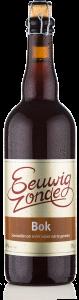 Eeuwig-Zonde-Bok-75cl