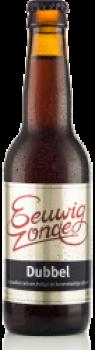 Eeuwig-Zonde-Dubbel-33cl