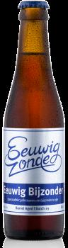 Eeuwig-Zonde-Eeuwig-Bijzonder-batch-03-33cl