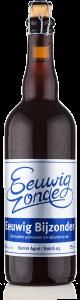 Eeuwig-Zonde-Eeuwig-Bijzonder-batch-03-75cl