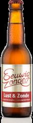 Eeuwig-Zonde-Lust-&-Zonde-33cl