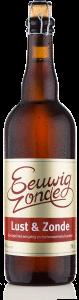 Eeuwig-Zonde-Lust-&-Zonde-75cl