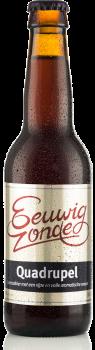 Eeuwig-Zonde-Quadrupel-33cl