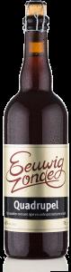 Eeuwig-Zonde-Quadrupel-75cl