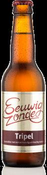 Eeuwig-Zonde-Tripel-33cl