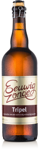 Eeuwig-Zonde-Tripel-75cl