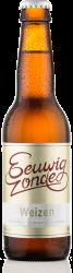 Eeuwig-Zonde-Weizen-33cl