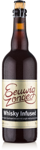 Eeuwig-Zonde-Whiskey-Infused-75cl