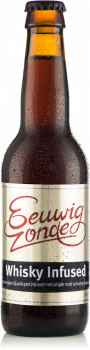 Eeuwig-Zonde-Whisky-Infused-33cl